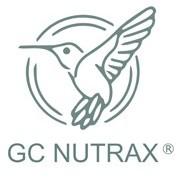 GC Nutrax